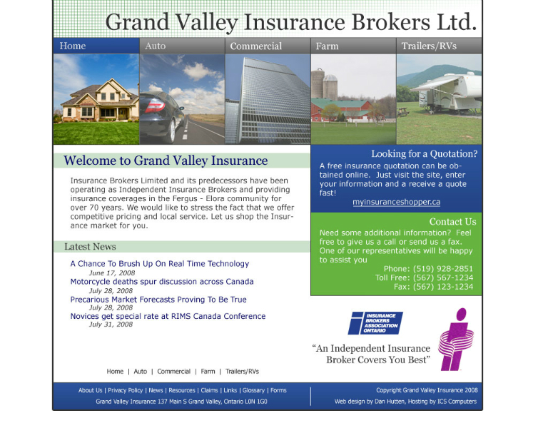 grand-valley-insurance
