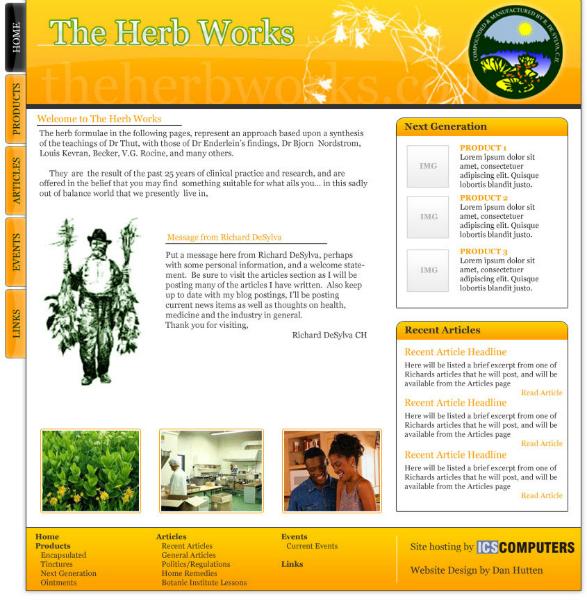 herb-works-2