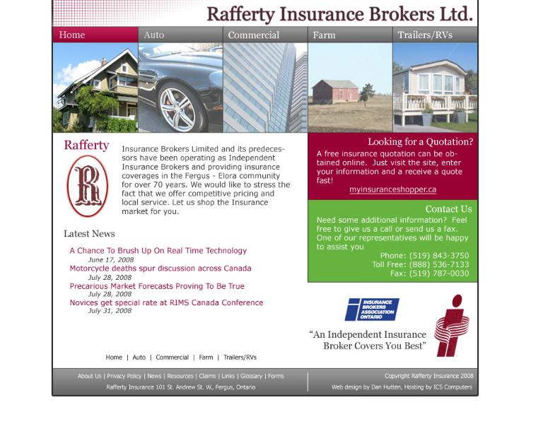 rafferty-insurance