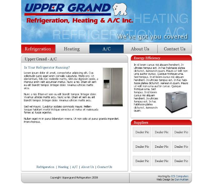 uppergrand