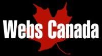 Webs Canada
